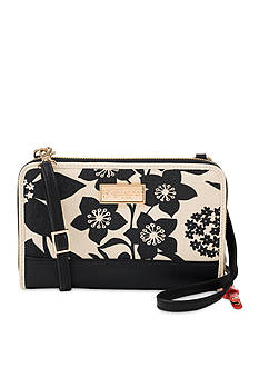spartina 449 Privateer Aka Monogram All-In-One Hipster