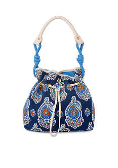 spartina 449 Boheme Classic Drawstring Bag