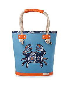spartina 449 Boheme Beach Bag