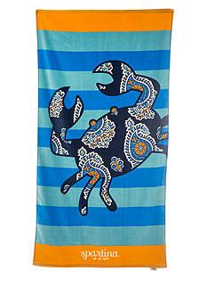 spartina 449 Boheme Beach Towel