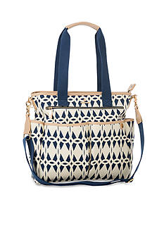 spartina 449 Tybrisa Diaper Bag
