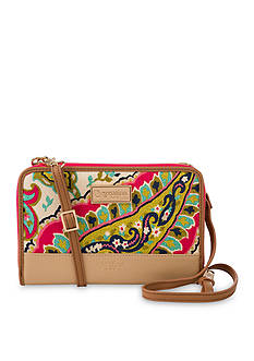 spartina 449 Salt Meadow Aka Monogram All-In-One Hipster