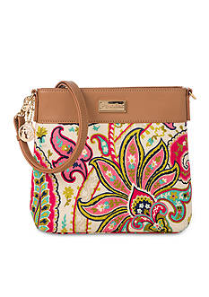 spartina 449 Salt Meadow Aka Monogram Classic Hipster