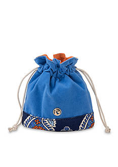 spartina 449 Boheme Keepsake Drawstring Bag