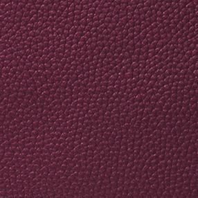 The Gift of Style: Luxury Gifts: Plum MICHAEL Michael Kors Kors Studio Collection Mercer Large Bonded-Leather Tote