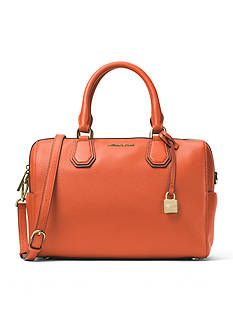 MICHAEL Michael Kors Kors Studio Collection Mercer Medium Duffle