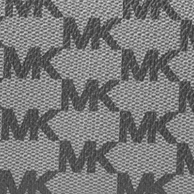 Handbags and Wallets: Black MICHAEL Michael Kors Kors Studio Collection Natalie Extra-Large Wallet