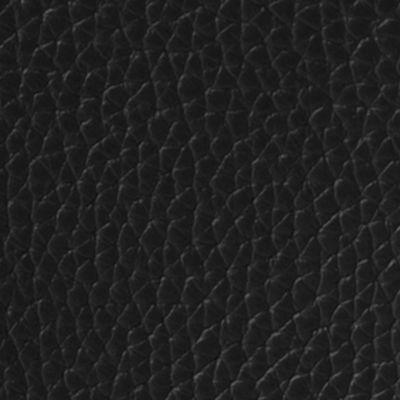 Handbags and Wallets: Black MICHAEL Michael Kors Kors Studio Collection Mercer Leather Card Holder