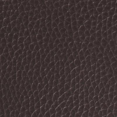 Handbags and Wallets: Coffee MICHAEL Michael Kors Kors Studio Collection Mercer Leather Card Holder