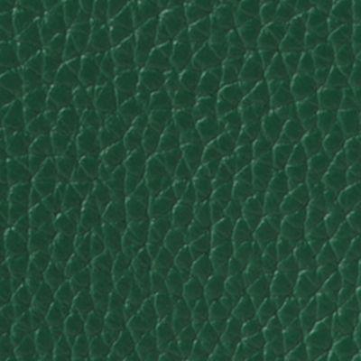 Handbags and Wallets: Moss MICHAEL Michael Kors Kors Studio Collection Mercer Leather Card Holder