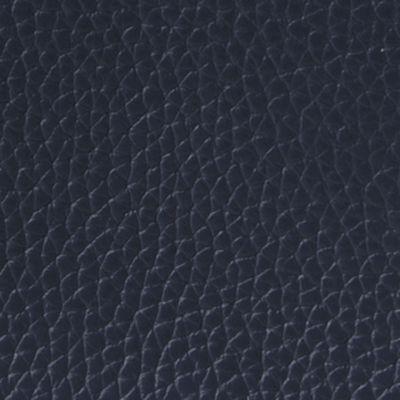 Handbags and Wallets: Admiral MICHAEL Michael Kors Kors Studio Collection Mercer Leather Card Holder