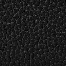 Brown Wallets: Black MICHAEL Michael Kors Kors Studio Collection Mercer Travel Continental Wristlet