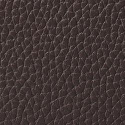 Brown Wallets: Coffee MICHAEL Michael Kors Kors Studio Collection Mercer Travel Continental Wristlet