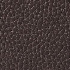 Brown Wallets: Luggage MICHAEL Michael Kors Kors Studio Collection Mercer Travel Continental Wristlet