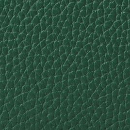 Brown Wallets: Moss MICHAEL Michael Kors Kors Studio Collection Mercer Travel Continental Wristlet