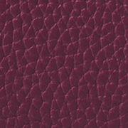 Brown Wallets: Plum MICHAEL Michael Kors Kors Studio Collection Mercer Travel Continental Wristlet