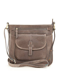 Diba True® Hayley Flap Pocket Crossbody
