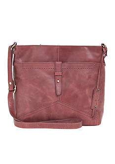 Diba True Aurora Crossbody Bag
