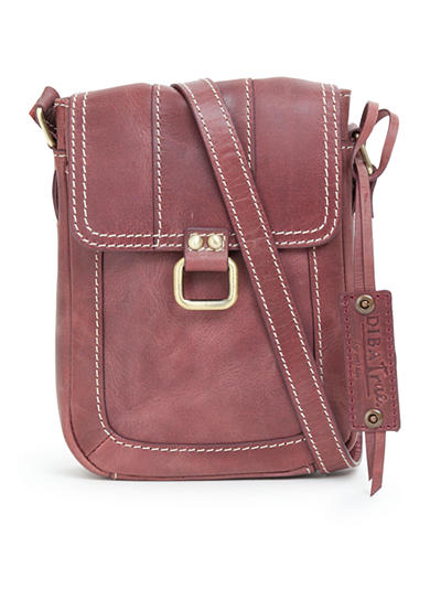 Diba True® Penelope Mini Crossbody Bag
