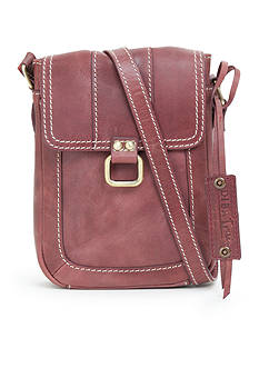 Diba True Penelope Mini Crossbody Bag