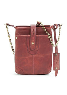 Diba True® Georgia Small Crossbody