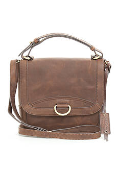 Diba True® Danielle Top Handle Crossbody