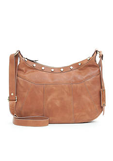 Diba True Divina Crobo Hobo Bag
