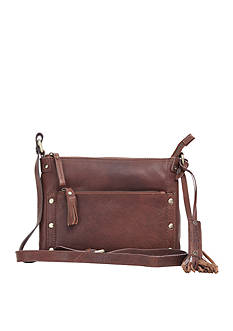 Diba True® Crossbody Clutch