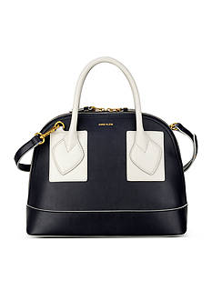 Anne Klein Small Billie Satchel