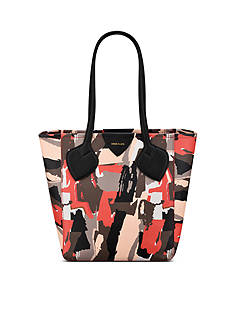 Anne Klein Georgia Medium Tote