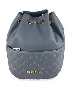 bebe Chelsea Backpack