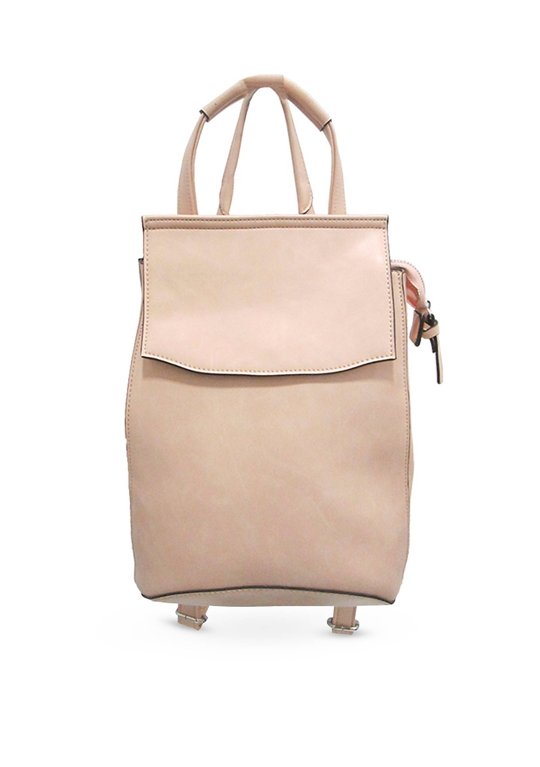 Chinese Laundry Courtney Convertible Top Handle Long Shoulder Bag ...