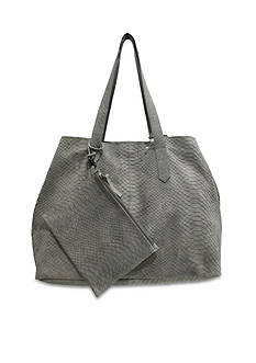 Chinese Laundry Karlina Tote