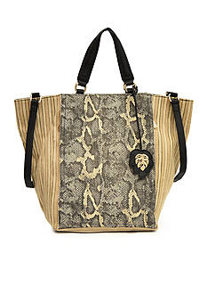 Tommy Bahama Handbags & Accessories
