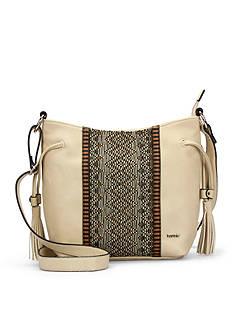 Kensie Tamarama Crossbody Bag