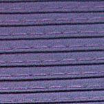 Giovannio Handbags & Accessories Sale: Grape Giovannio Schoolgirl Satin Rosette Hat