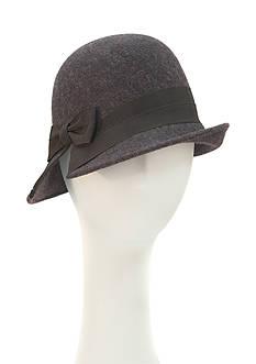 F&M Hats