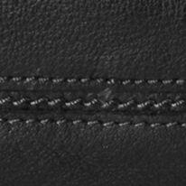 Shoulder Bags: Black The Sak Kendra Hobo