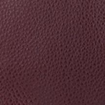 The Sak Handbags & Accessories Sale: Red The Sak Kendra Hobo Bag