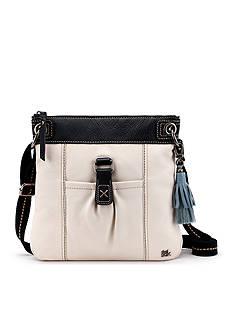 The Sak Kendra Crossbody Bag