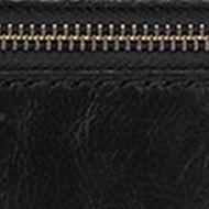Shoulder Bags: Black The Sak Indio Small Hobo