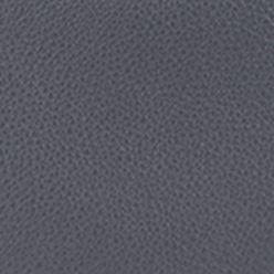 Handbags: Slate The Sak Sequoia Hobo