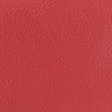 Handbags: Sienna The Sak Sequoia Hobo