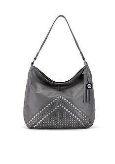 The Sak Indio Large Hobo Bag