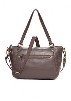 The Sak Carson Satchel Bag
