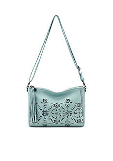 The Sak Pfeiffer Demi Shoulder Bag