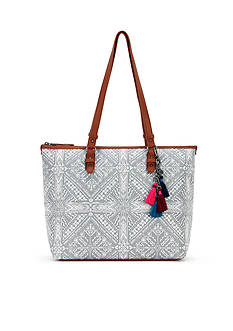 The Sak Hasley Tote