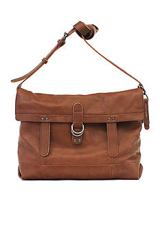 Lucky Brand Handbags Dempsey Messenger Bag