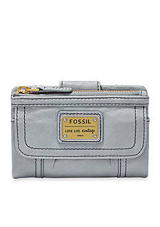 Fossil® Emory Multi-Function Wallet