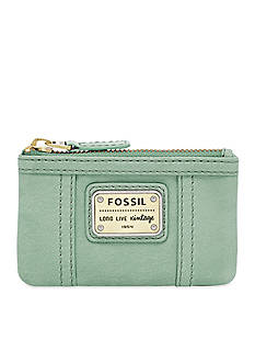 Fossil® Emory Zip Coin Purse